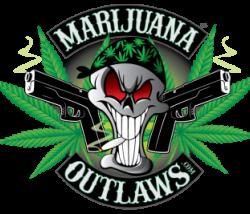 marijuana-outlaw-logo-e1452543365873-280x214