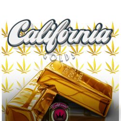 caligold_weed_leaf-Recovered